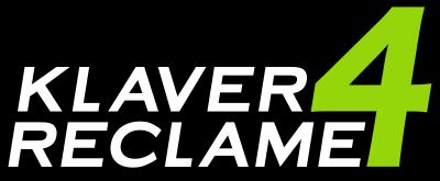 klaver4 logo