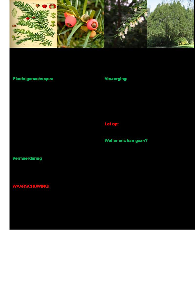 Venijnboom.rev.LL.2016.vs1a